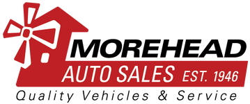 Morehead Auto Sales | Newburgh, New York
